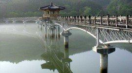 Unusual Bridges Photo Download#1