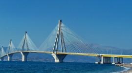 Unusual Bridges Photo Free#1