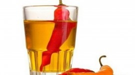 Vodka With Pepper Wallpaper Gallery
