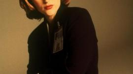 X-Files Wallpaper HQ