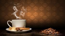 4K Coffee Grain Wallpaper 1080p
