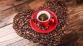 4K Coffee Grain Wallpaper Full HD