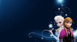 4K Princess Girls Wallpaper 1080p