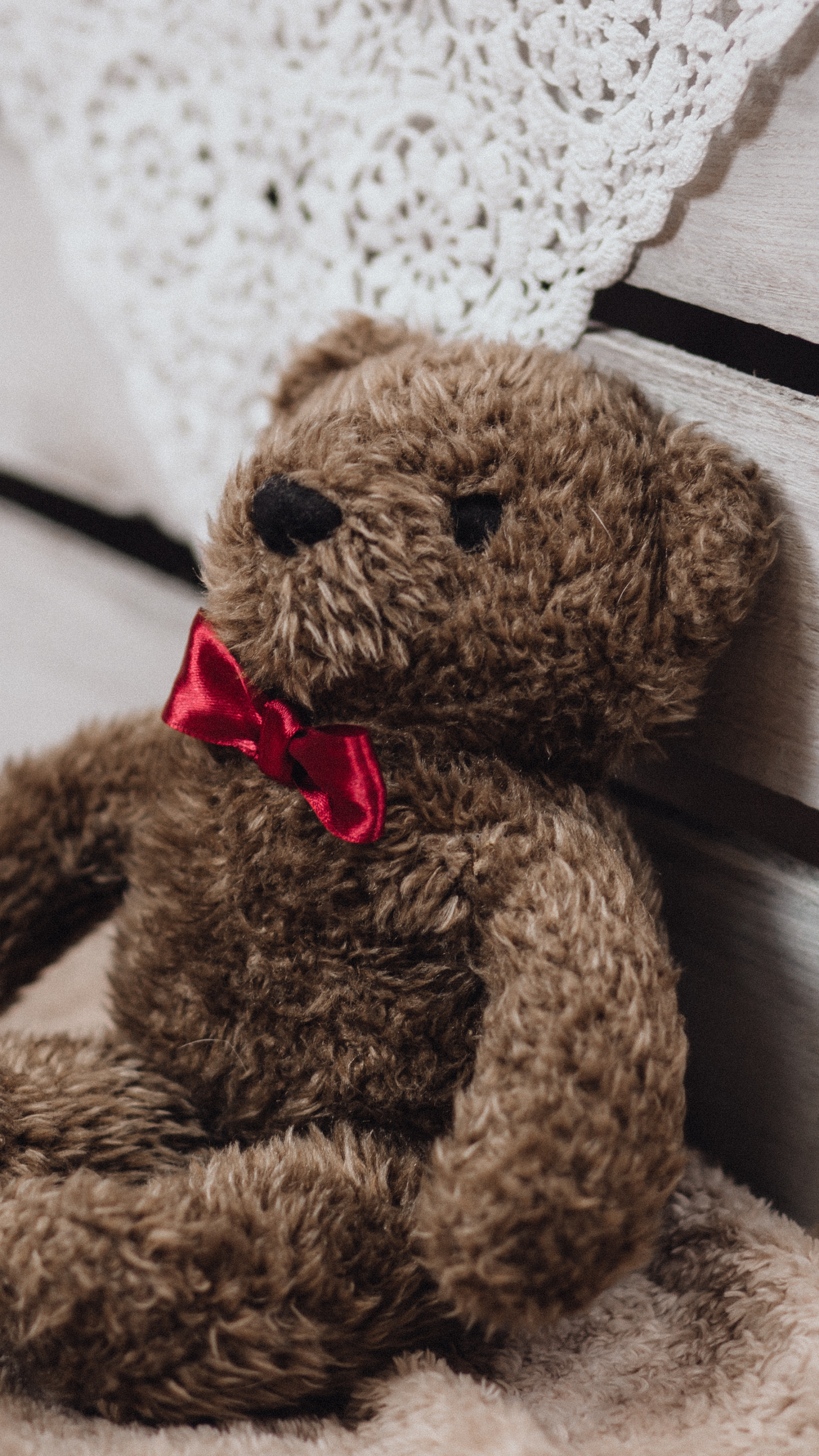 Top Wallpaper Mobile Teddy Bear - 4K-Teddy-Bear-Toy-Wallpaper-For-Mobile  Collection_45661.jpg