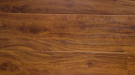 African Walnut Wallpaper Background