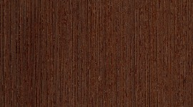 African Walnut Wallpaper For Mobile