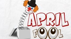 April Fools Day Best Wallpaper