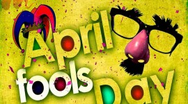 April Fools Day Image Download