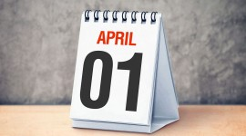 April Fools Day Photo Download