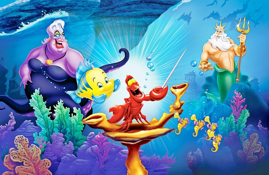 Ariel wallpapers HD