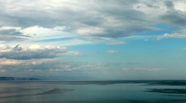 Baikal Wallpaper High Definition