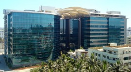 Bangalore Wallpaper 1080p