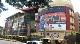 Bangalore Wallpaper Free