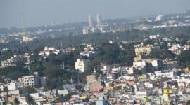 Bangalore Wallpaper Full HD
