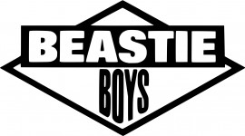 Beastie Boys Desktop Wallpaper HD