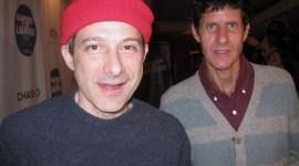 Beastie Boys Wallpaper Free