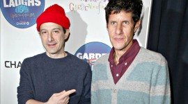 Beastie Boys Wallpaper HQ