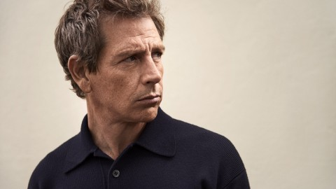Ben Mendelsohn wallpapers high quality