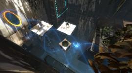 Portal 2 Best Wallpaper