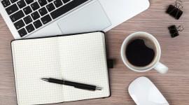 Bloggers Desktop Wallpaper Free