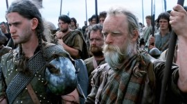 Braveheart Photo Download