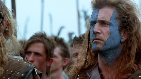 Braveheart wallpapers high quality