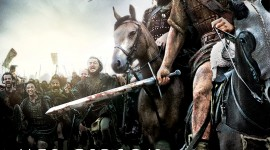 Braveheart Wallpaper For IPhone