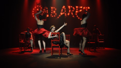 Cabaret wallpapers high quality