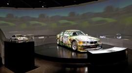Car Exhibition Wallpaper Gallery