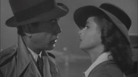 Casablanca Photo Download