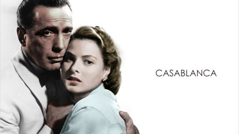 Casablanca wallpapers high quality