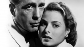 Casablanca Wallpaper For Android