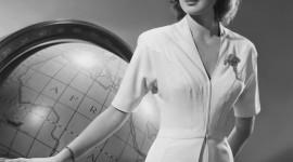 Casablanca Wallpaper For Mobile#1