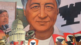 Cesar Chavez Day Best Wallpaper