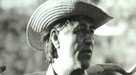 Cesar Chavez Day Photo