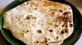 Chapati Wallpaper 1080p