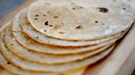 Chapati Wallpaper For Desktop