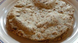 Chapati Wallpaper Gallery