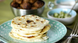 Chapati Wallpaper HD