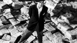 Citizen Kane Best Wallpaper
