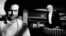Citizen Kane Photo Download