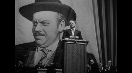 Citizen Kane Wallpaper 1080p