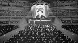 Citizen Kane Wallpaper Download