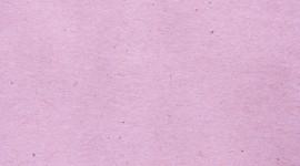 Colored Paper Wallpaper For Desktop