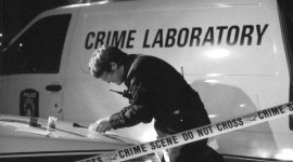 Crime Scene Wallpaper Download