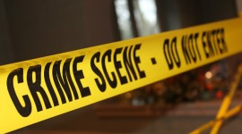 Crime Scene Wallpaper Gallery