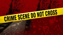 Crime Scene Wallpaper HD
