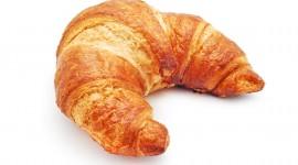 Croissant Best Wallpaper