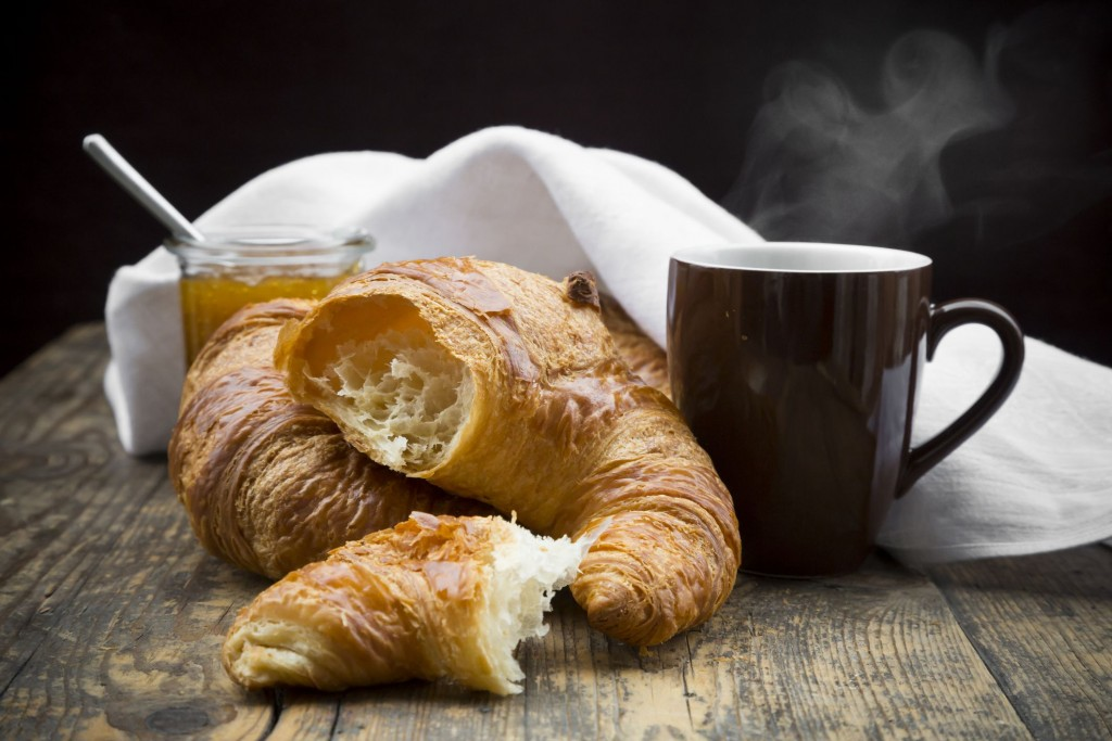 Croissant wallpapers HD