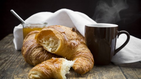 Croissant wallpapers high quality
